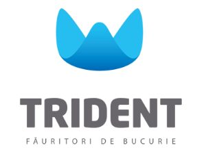clinica trident site
