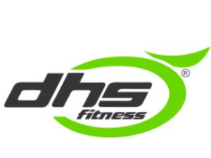 DHS Fitness site