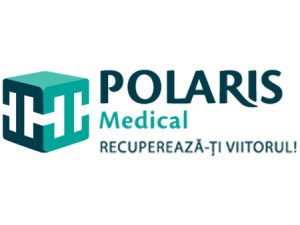 polaris medical site